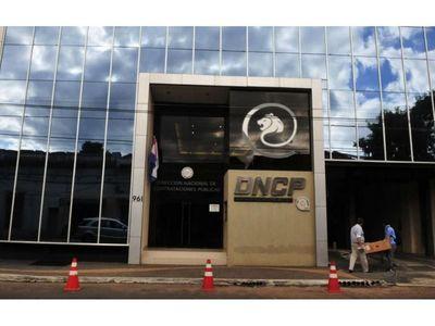 Reclaman a CGR auditar Alto Paraguay   mientras la DNCP ya investiga contratos