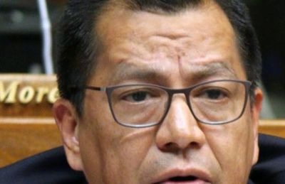 Alianza  pro-enmienda presidencial mau controlará el  Presupuesto  2021