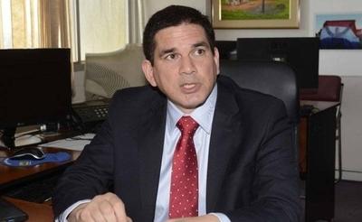 HOY / Yaguarón: Gobernación rechaza instalación de megavertedero en zona de humedales