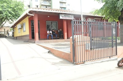 Covid-19: Oficina Regional del Trabajo cierra sus puertas