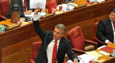 """Bacchetta ya está empezando su campaña"", afirman – Prensa 5"