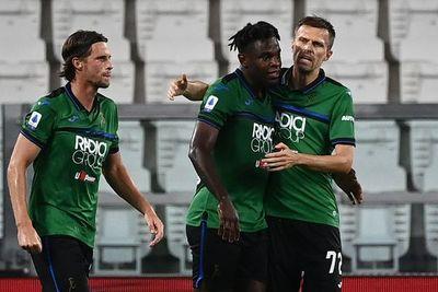 El tridente que marca más que 12 equipos de Serie A