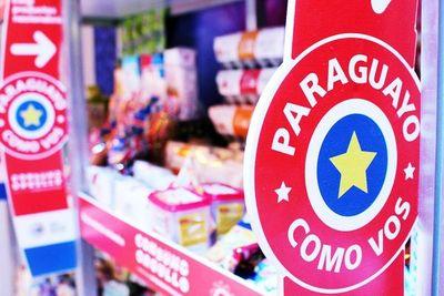 "Campaña ""Paraguayo como vos"" será declarada de interés municipal"