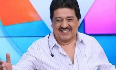 Rubén Rodríguez recupera importante recuerdo familiar