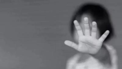 Intentó abusar de una nena que vendía cocos