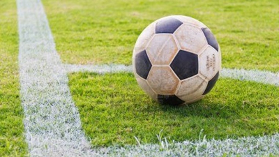 Fase 4: este lunes no arrancaría el fútbol amateur