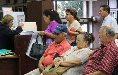 Trámites para acceder a la pensión alimentaria siguen vigentes y son gratuitos