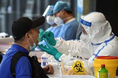 COVID-19: Salud oficializa nuevo protocolo sanitario y no da pistas sobre fase 4