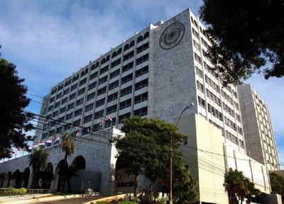 La Corte extiende acordada de emergencia sanitaria hasta el 27 de setiembre