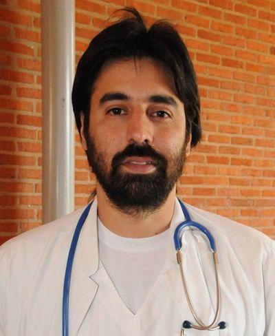 Confirman tres primeros casos de Covid-19 en Salto del Guairá