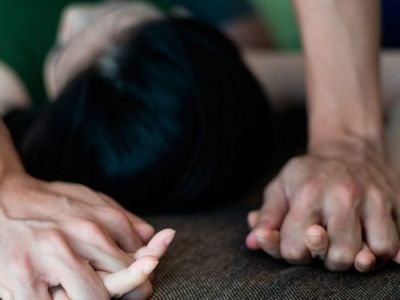 Enfermera denunció que sufrió un intento de abuso en el hospital