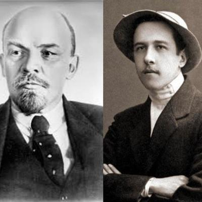La cuestión agraria para los fundadores del marxismo (Parte 2)