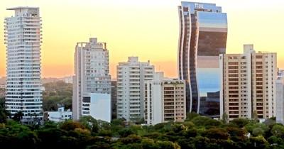 Cepal prevé mayor caída de la economía de Paraguay, un