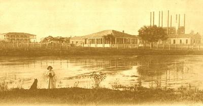 Paraguay en la historia: a 93 años de la matanza de Puerto Pinasco