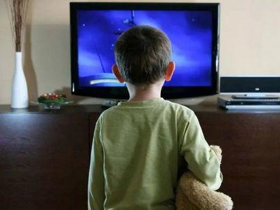 Niño de 3 años muere al caerle encima un televisor en Areguá