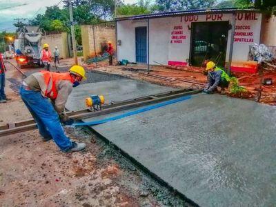 Obras del túnel de Tres Bocas iniciarán recién en enero, según MOPC