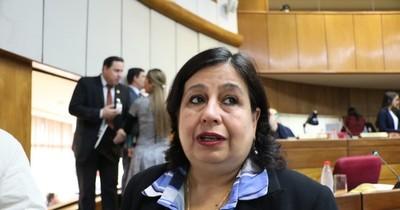 Peña: Abdo pierde con elección de Esperanza al frente de Hacienda