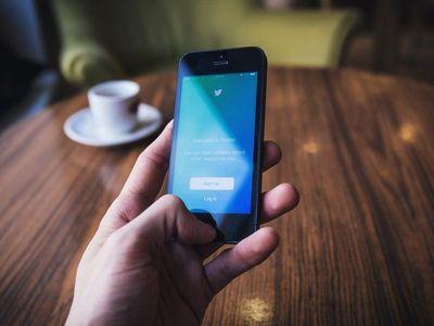 Hackean las cuentas de Twitter de Obama, Gates y Musk