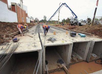 Cavialpa pondrá a disposición plataforma para  postular a empleos en obras viales