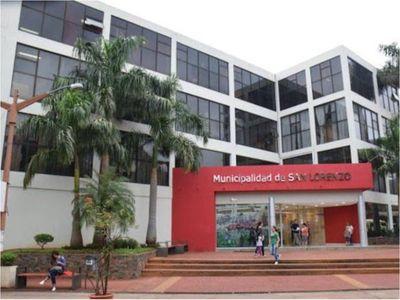 Coronavirus: Declaran emergencia sanitaria en San Lorenzo