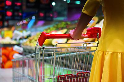 Leve mejora de confianza del consumidor hacía economía