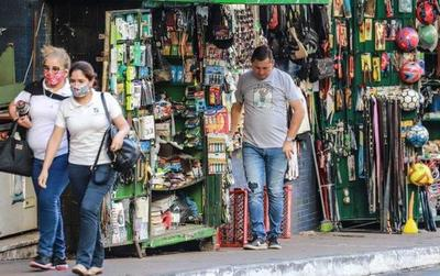 Índice del Consumidor observó en junio repunte de confianza económica
