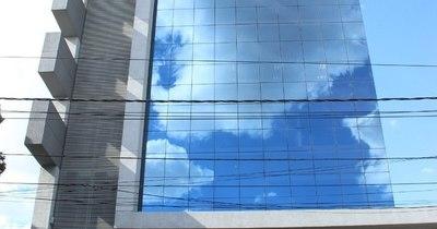 Con una innovadora plataforma Web, Bancop celebra su octavo aniversario