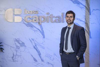 Basa Capital brinda herramientas financieras para ayudar a empresas a enfrentar crisis económica