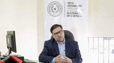 Senado aprueba proyecto que busca otorgar un subsidio a los trabajadores del sector cultural