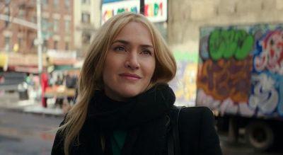 Kate Winslet recibirá premio homenaje del Festival de Cine de Toronto
