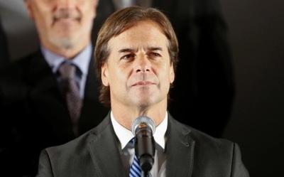 Estiman caída de 3 a 6% de la economía uruguaya