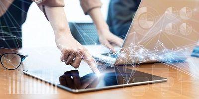 BCP lanza concurso para el desarrollo de proyectos tecnológicos innovadores