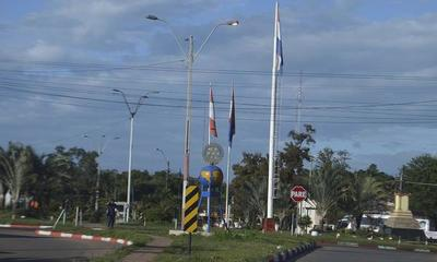 Confirman nuevo caso de Covid-19 en Coronel Oviedo – Prensa 5