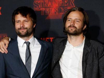 Demandan de nuevo a los creadores de Stranger Things por robar ideas