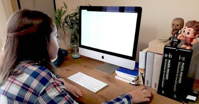 Aprueban proyecto que obliga a telefonías a brindar internet gratuito para educación