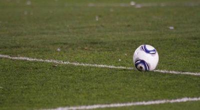 Suspendidos tres partidos del Apertura por positivos al Covid-19