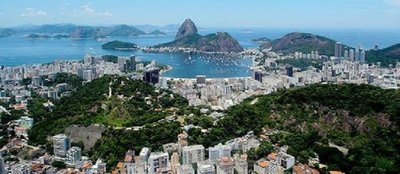 Brasil supera 2.000.000 de contagiados