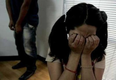 Denuncian que niña de 10 años fue raptada y violada por tres menores