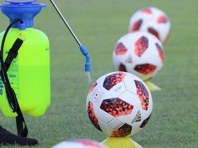 ¿Qué partidos siguen programados en el reinicio del torneo Apertura?