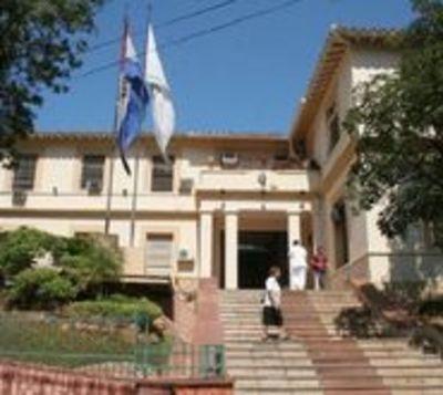 Detectan 3 casos de coronavirus en oficinas del Ministerio de Salud