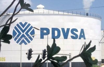 Deuda de Petropar con Pdvsa aumenta debido al alza del dólar y presiona sobre el precio del combustible