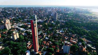 Paraguay con menos caída en su economía, no se librará de aumento de pobreza extrema