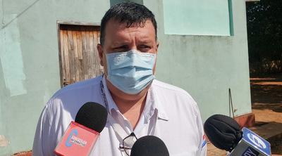 La ciudad de Concepción se encuentra sin casos de COVID-19