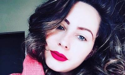 El pedido de Rosana Tymoszuk al despertar del coma