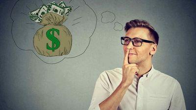 10 Negocios a los que te puedes dedicar para generar dinero extra en tiempos de Covid-19