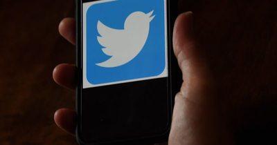 Twitter investiga hackeo masivo que plantea dudas sobre ciberseguridad