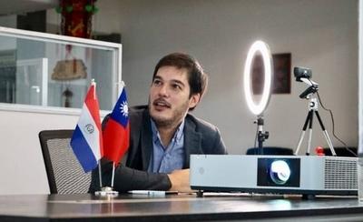 HOY / Paraguay sorprende al mundo con resultados en el combate al COVID-19