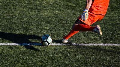 No habrá fútbol este fin de semana tras una serie de contagios masivos