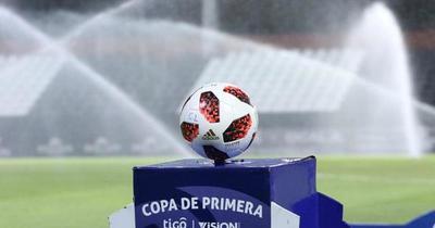 ¡Se posterga el reinicio del Torneo Apertura!