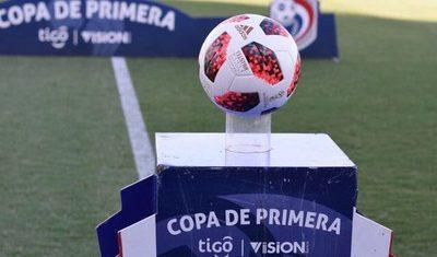 La alegría deberá esperar: Fue postergado el reinicio del fútbol